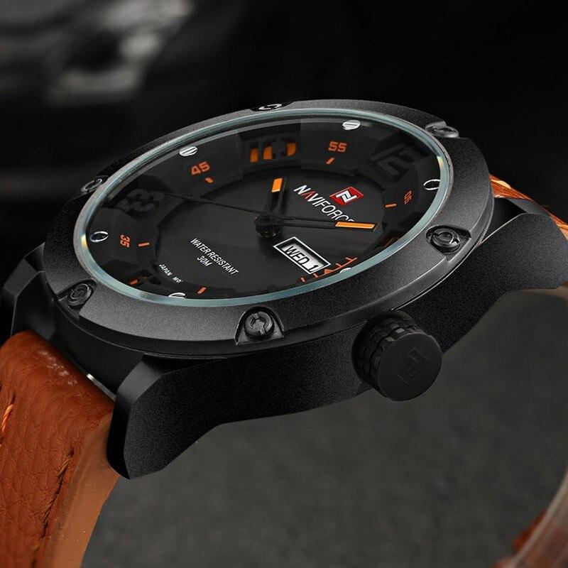 mens luxury watches 2016 best watchess 2017 latest luxury watches 2016 best watchess 2017