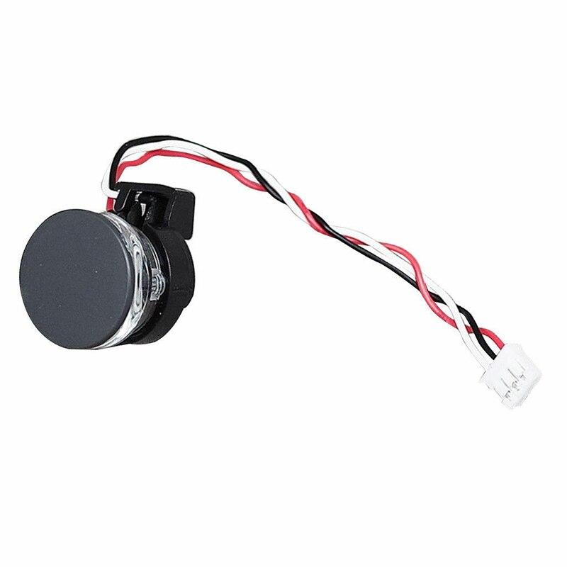 Replacement Infrared Sensor Vacuum For iRobot Roomba 805 860 Brand New Universal