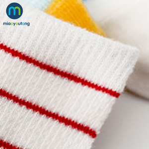 Image 5 - 5คู่/ล็อตยูนิคอร์นตาข่ายบางผ้าฝ้ายเด็กทารกแรกเกิดถุงเท้าเด็กสาวถุงเท้าเด็กถุงเท้าSkarpetkiทารกMiaoyoutong