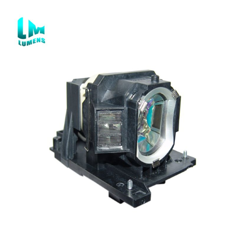 Long life DT01171 Projector Lamp with good quality housing for HITACHI CP-WX4021N CP-X5022WN CP-X4021N CP-X5021N CP-WX4022 good quality projector bare bulb dt00821 for hitachi cp x5 x3 x264 x3w x5w x6 x6w projector