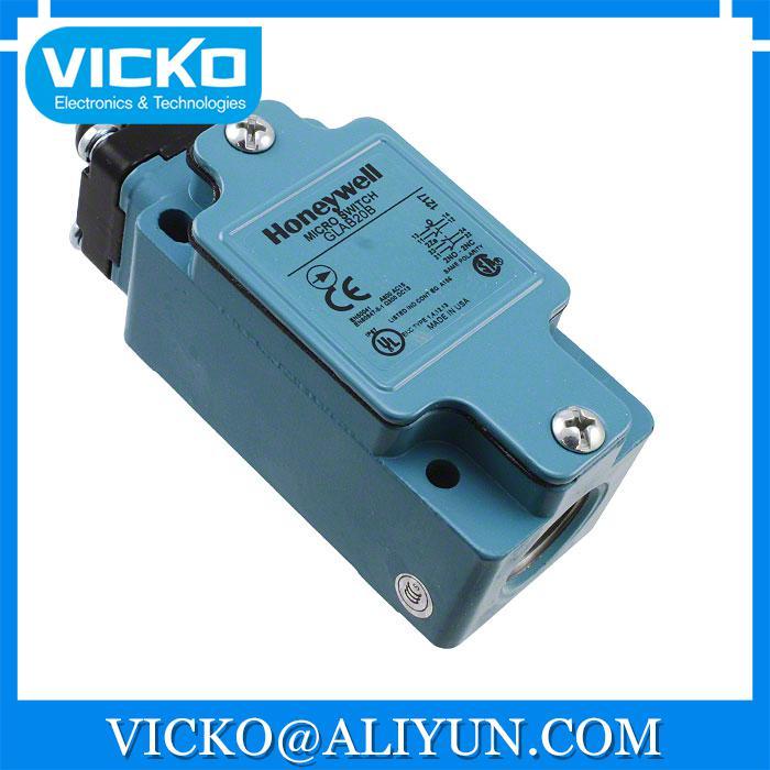 [VK] GLAB20B SWITCH SNAP ACTION DPDT 6A 120V SWITCH [vk] 1se1 3 switch snap action spdt 5a 250v switch