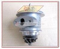 Turbo Cartridge Core CHRA TD025 49173 07508 49173 07506 For Focus 2 For Peugeot 207 307 308 C3 C4 Xsara DV6B DV6ATED4 1.6L HDI