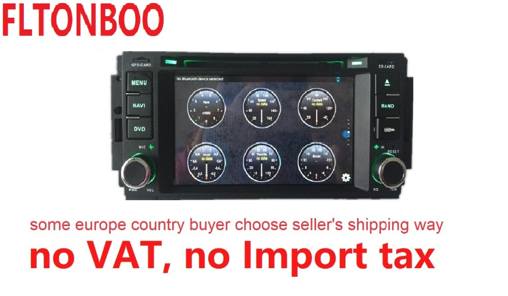 Android 7.1 car dvd player for Jeep grand wrangler 2015,patriot,compass,journey gps navigation,radio,rds,wifi,canbus,free 8g map