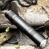 Sofirn SF 32 Portable LED Flashlight 18650 EDC Pocket Light Cree XML T6 Tactical Flashlight Waterproof