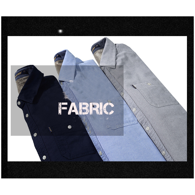Купить с кэшбэком Tactical Anti-cut Anti-Stab Self-Defense Long-Sleeved Shirt Plus Velvet Warm Invisible Cut Resistant Clothing Covert Stab 3XL