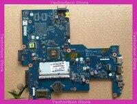 750634-001 Mère D'ordinateur Portable Pour HP 15-G Série mère d'ordinateur portable ZS051 LA-A996P DDR3L 750634-501 testé travail