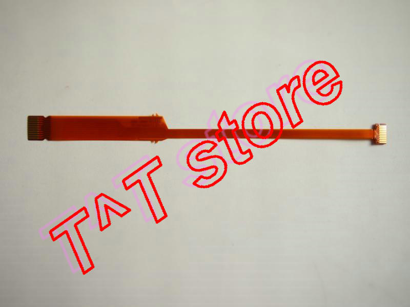 new original A66L-2050-0044#C test good free shipping for fanuc a66l 2050 0044 e button bar cable system cable