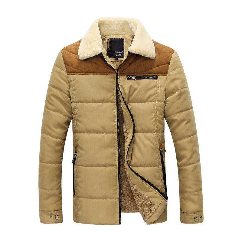 Canada Goose parka outlet cheap - High Quality Fur Puffer Jacket-Buy Cheap Fur Puffer Jacket lots ...