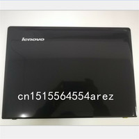 New and Original laptop Lenovo ideapad 300 14 300 14ISK 300 14IBR LCD rear lid back cover case 5CB0K14011 AP0YJ000700