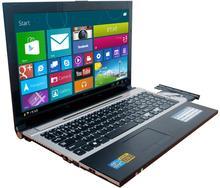 8G RAM 30G SSD and 1000GB HDD 15 6inch 1920 1080P FHD Intel Core i7 font