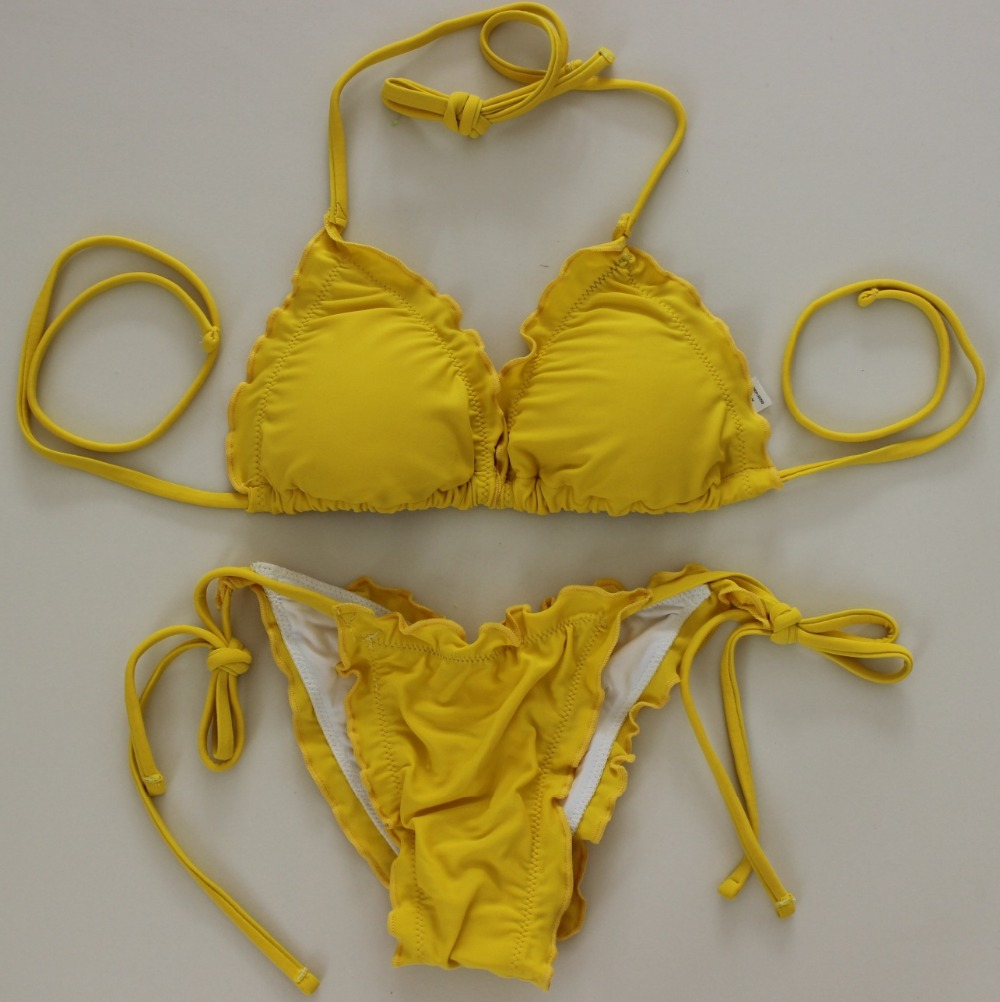 Online Buy Wholesale brazilian lingerie from China ...