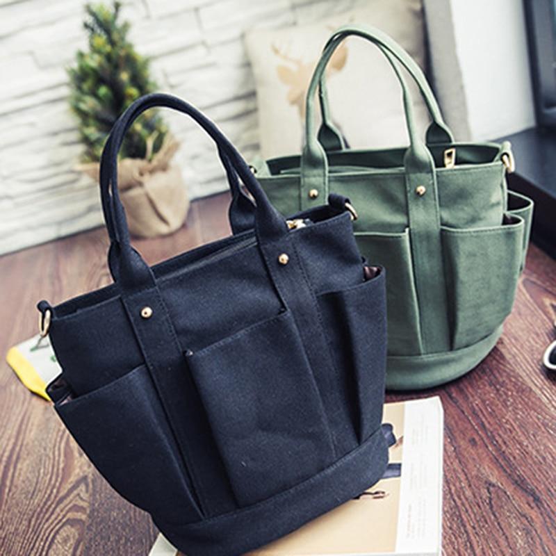 Retro Bags