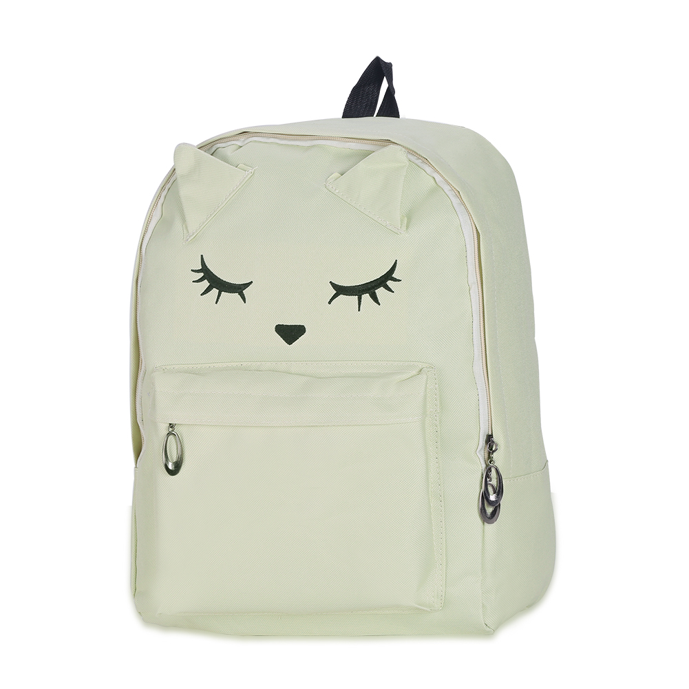 3574 Women Backpack Cute Good Quality Bags Schoolbags For Girl