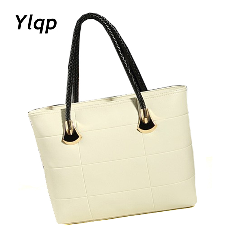 New arrival Fashion ladies bags handbags women famous brands Casual tote shoulder bags female bolsas femininas luxury famous brand women female ladies casual bags leather hello kitty handbags shoulder tote bag bolsas femininas couro