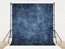 Kate10x20ft Solid Color Photography Backdrop Abstract Backgrounds For Photo Studio Portraits Custom Camera Fotografica professional 2x3m pro tye die muslin baby photographic backdrop camera fotografica newborn backgrounds for photo studio dm075