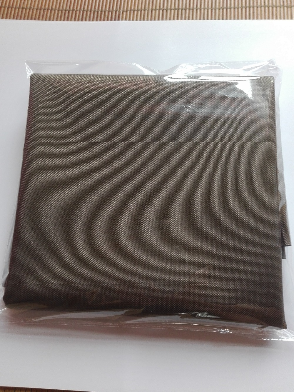 Super thick Army green 1000D cordura nylon fabric, Anti-tear wear-resistant Fabric,protective cloth.