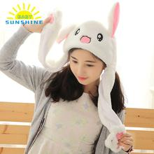 Buy funny bunny movie and get free shipping on AliExpress.com 22578b11edb01