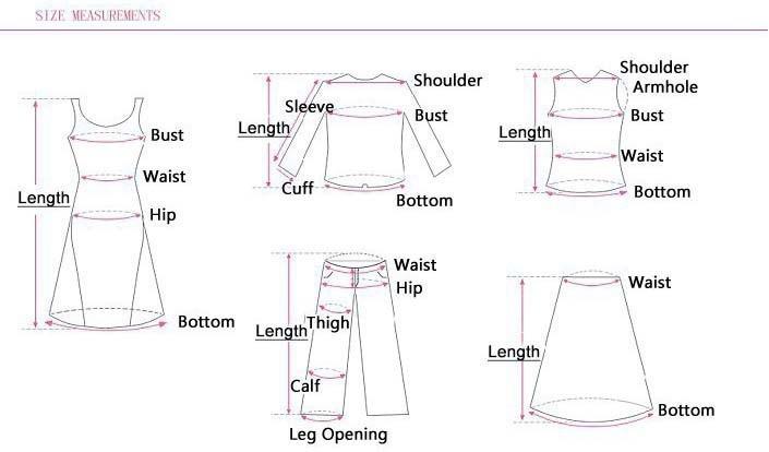 Multiple Leopard Leggings Print Fashion Skinny Pants Womens Leggins 17 Elastic Calca Legging Feminina Workout Sale HDDK0011 4