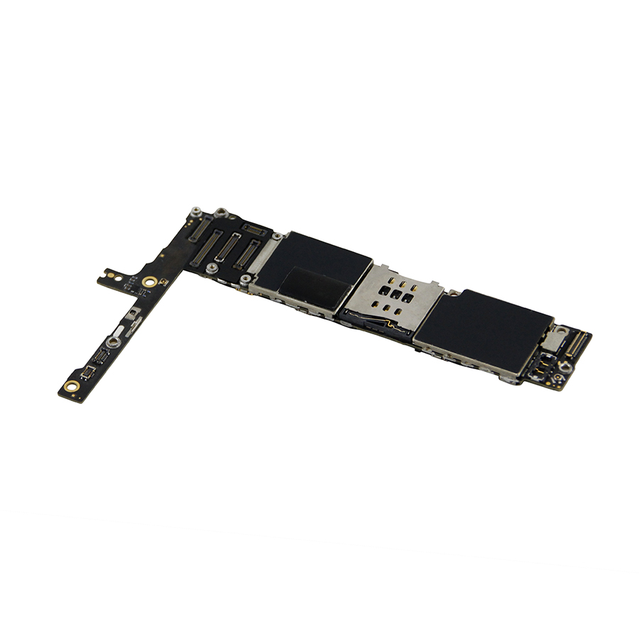 64gb Complete Logic Board,for iphone 6 plus Motherboard
