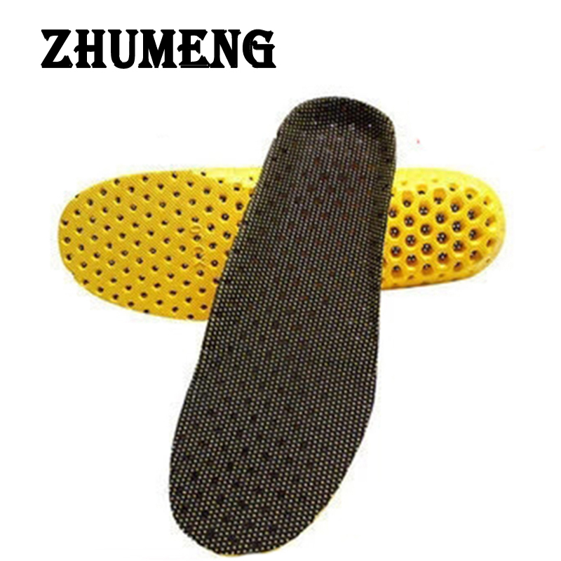 ZHUMENG 2 Pairs Scholls Insoles Palmilha Gel Insole Plantillas Fascitis Plantar orthotics Almofada Almofadas Silicone Sneakers 5 pairs slica gel silicone shoe pad insoles women s high heel cushion protect comfy feet palm care pads accessories