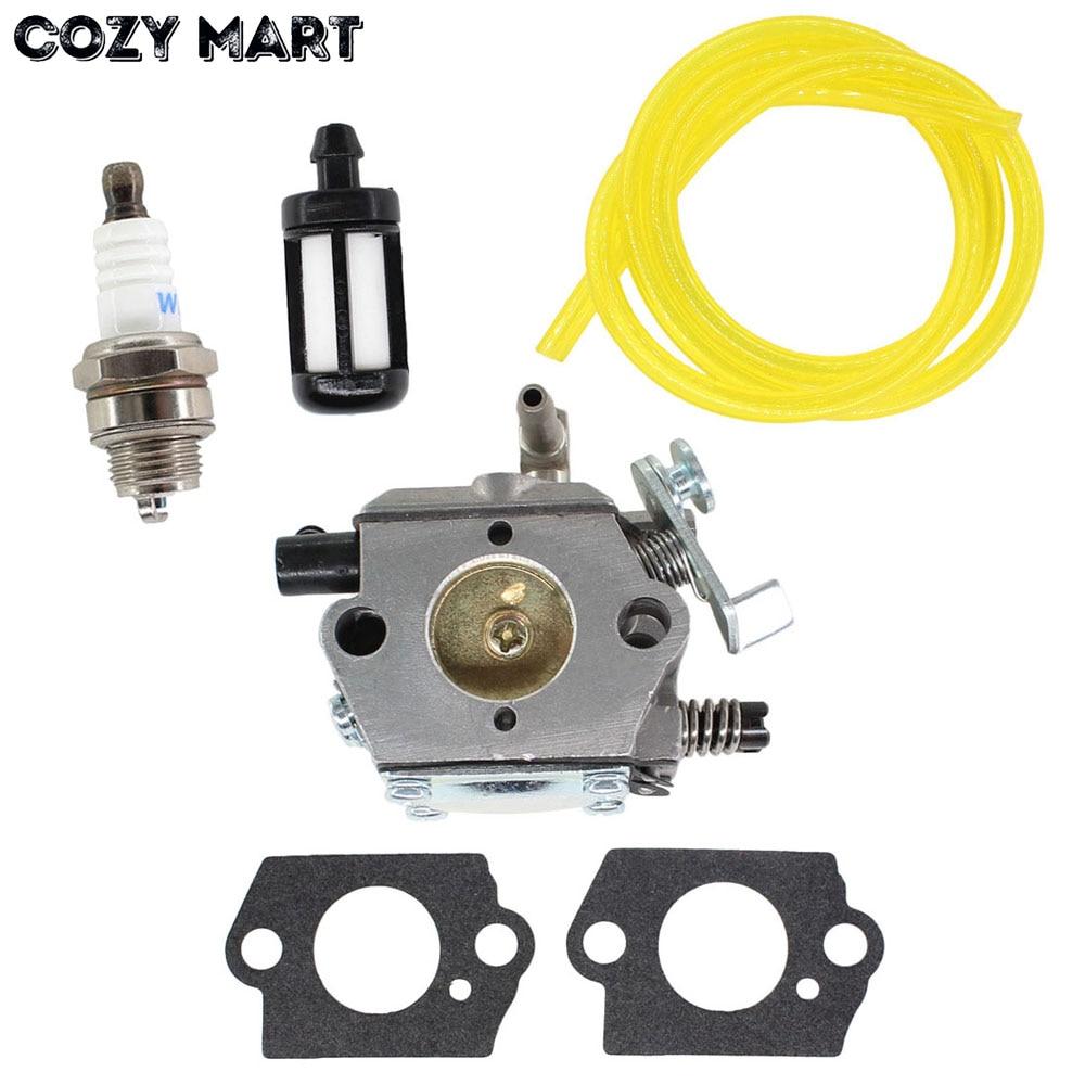 best super carburetor brands and get free shipping - 479kcm6h