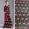 56 How Many New Embroidery Fabric DIY Fashion Women S Dress Fabric