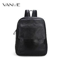 2017 Дизайн натуральная кожа рюкзак женские рюкзаки для подростков модная одежда для девочек большие школьные сумки высококачественная брендовая одежда Mochilas Mujer