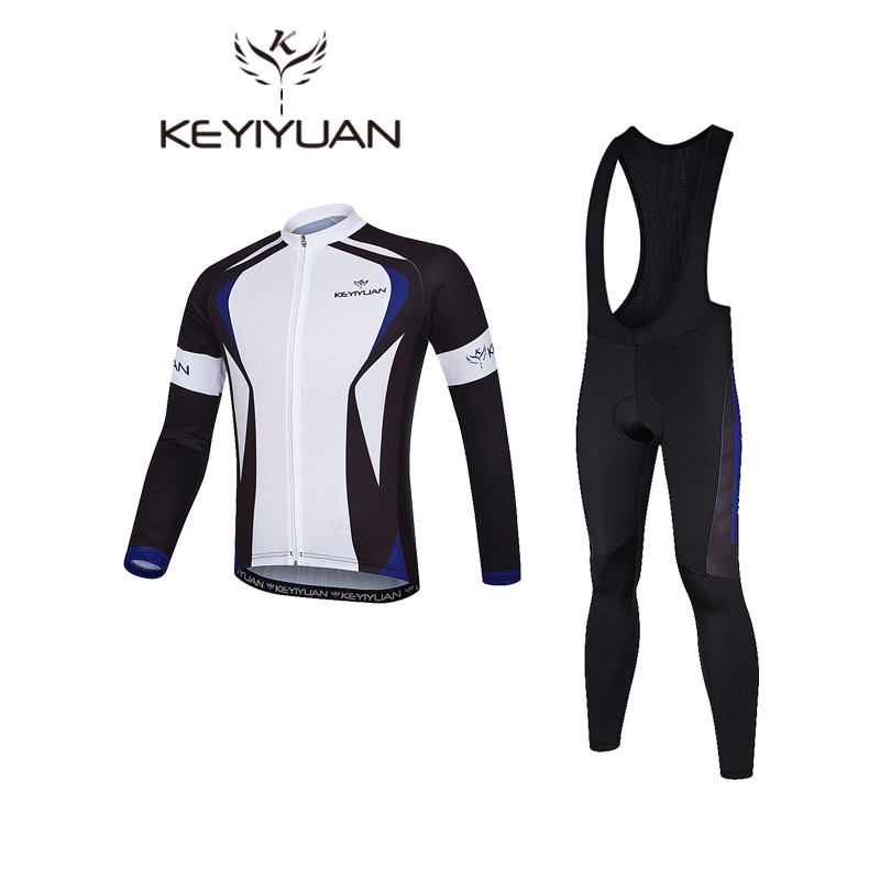 2018 summer sun mountain bike riding President suit man long sleeve shirt breathable ride a bicycle