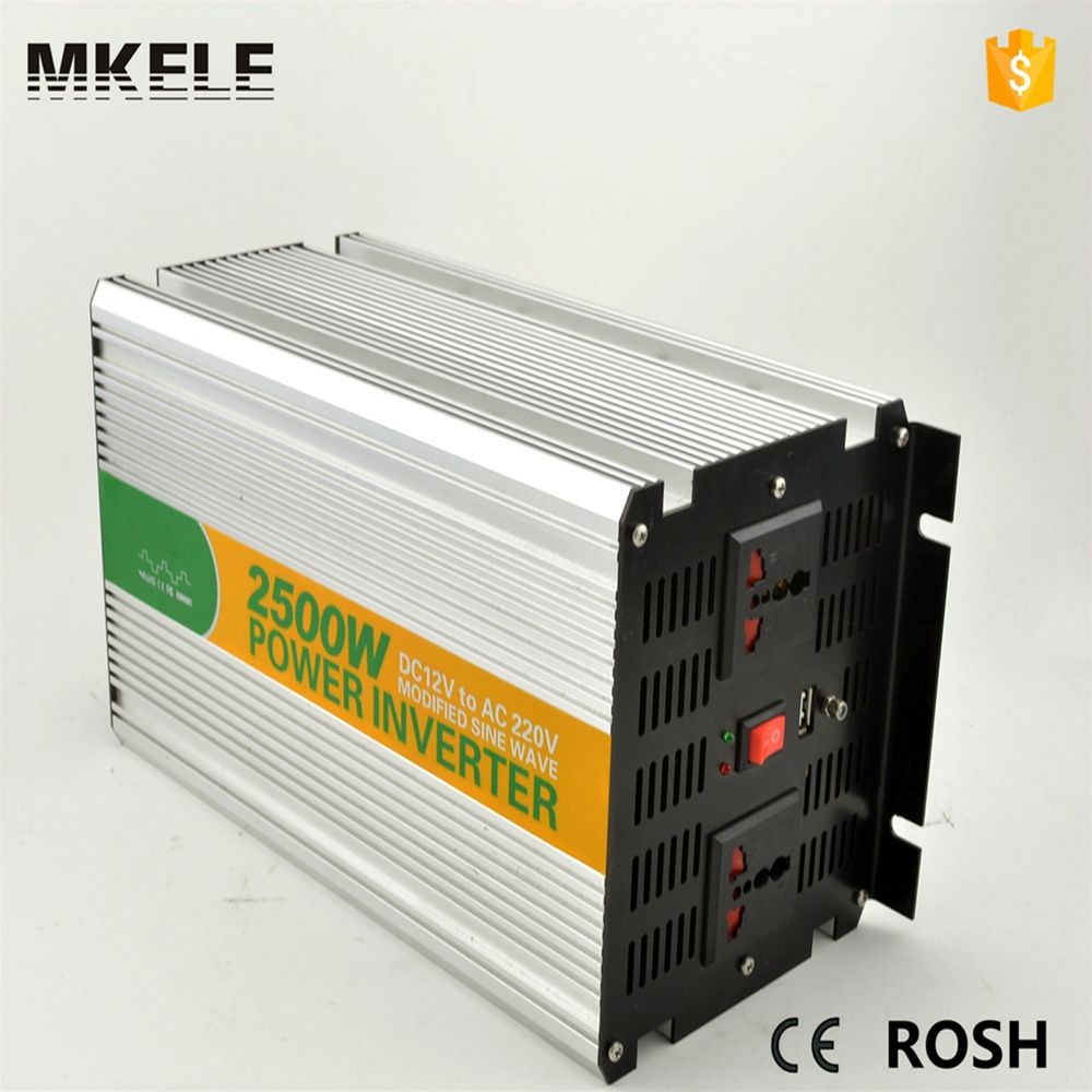 Static Inverter Drive : Online get cheap static inverter aliexpress alibaba