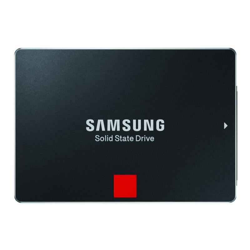 SAMSUNG SSD 850 PRO 1TB Internal Solid State Disk HD Hard Drive SATA 3 2.5 for Laptop Desktop PC 1tb samsung internal ssd 850 evo msata sata iii 250gb 500gb 1t solid state drive hd hard high speed for pc computer desktop