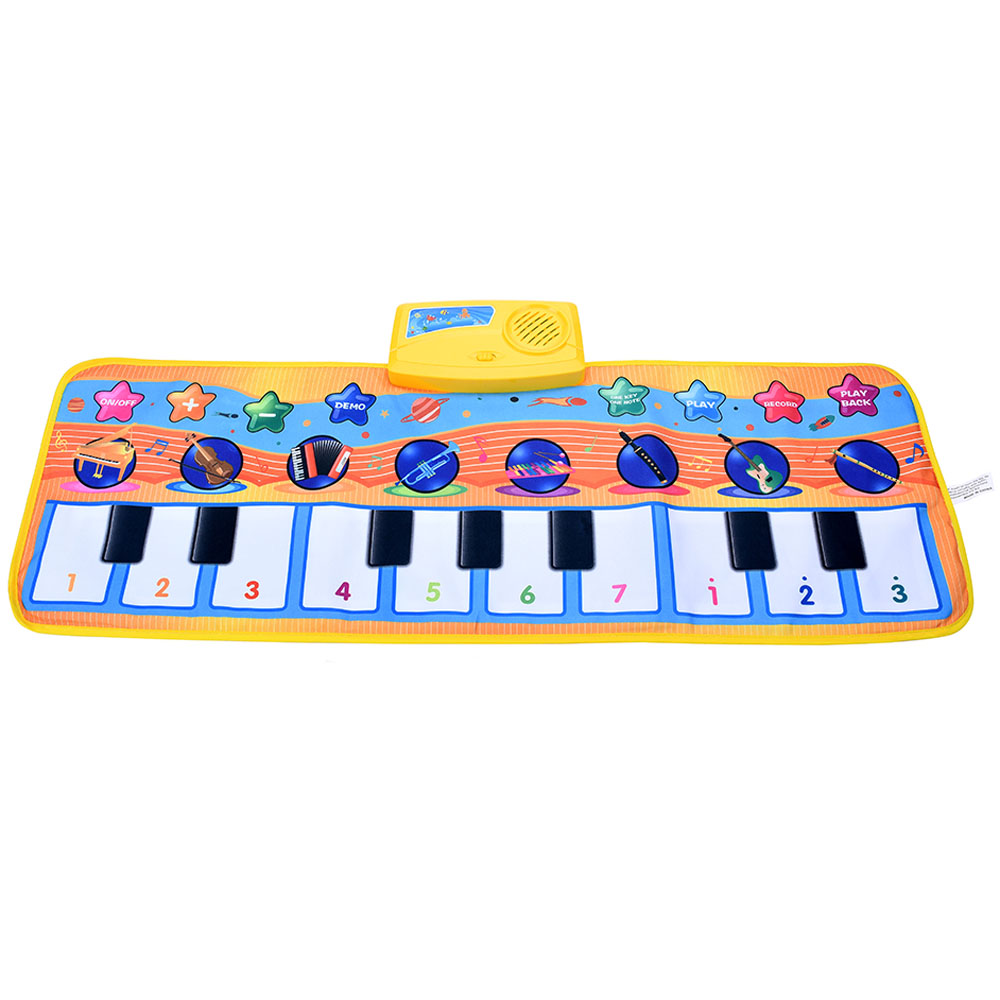 Baby-Piano-Mats-Music-Carpets-Newborn-Kid-Children-Touch-Play-Game-Musical-Carpet-Mat-Animal-Moon-Blanket-Rug-Toys-gift-animal-2