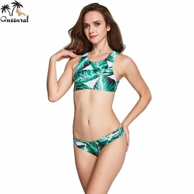 8c347da2bc21e Bikini Swimwear Women Sexy Bathing Suit Swimsuit Bikini Set Brazilian Women  Swimsuit Swimming Suit For Women