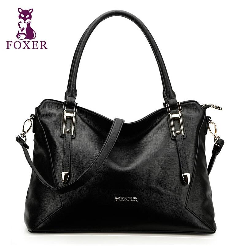 2017 New quality fashion genuine leather bag luxury handbags designer women shoulder bag leather big capacity women handbags