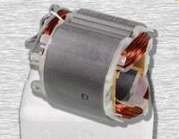AC 220V Circular Saw 42mm Core Electric Motor Stator for Makita 5704R 5806B