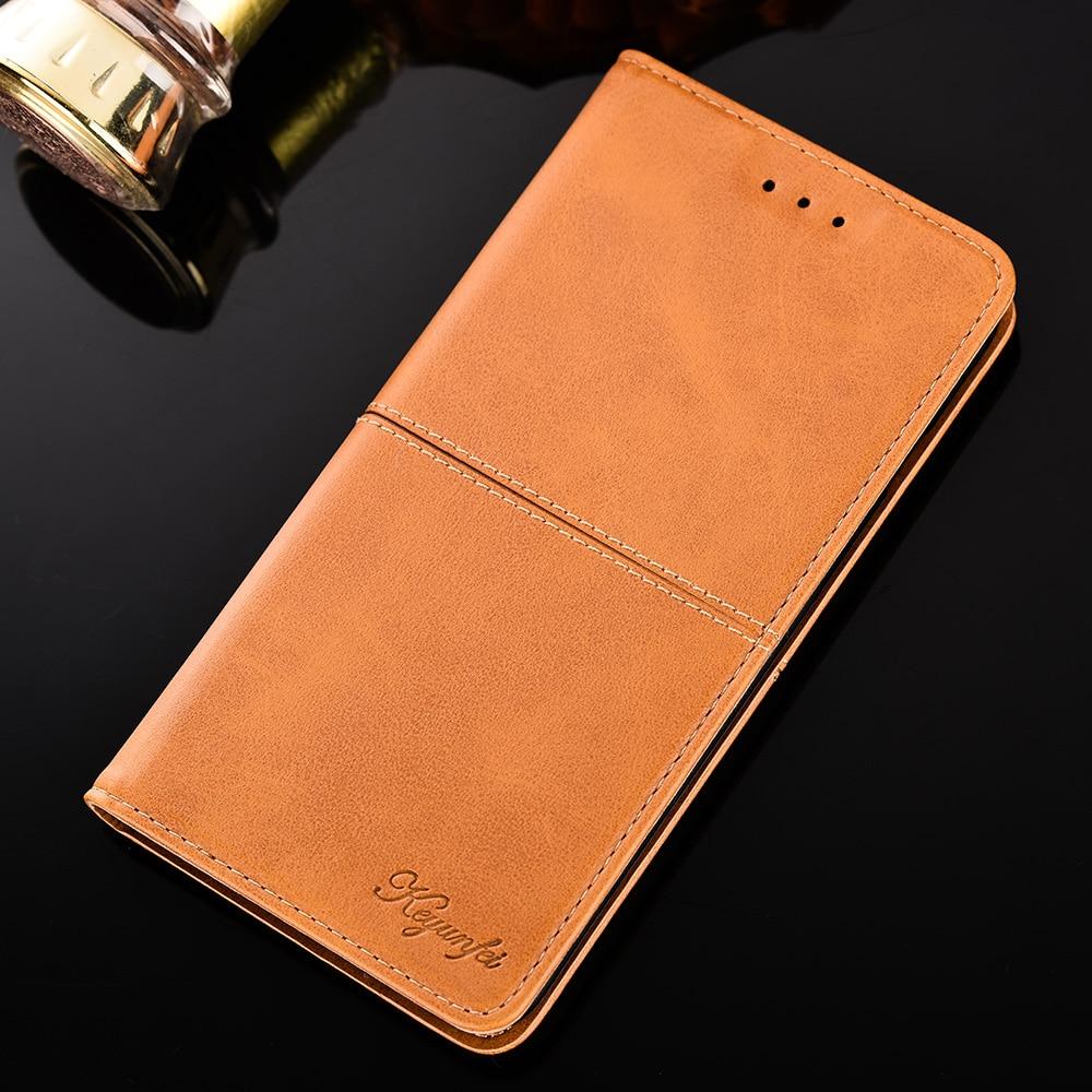 Breve virar Capa De Couro para HTC Desire 12 12 plus 10 Pro 520 U11 U12 U12 plus Kickstand Capa Para HTC One M9 M10 A9S X9 X10