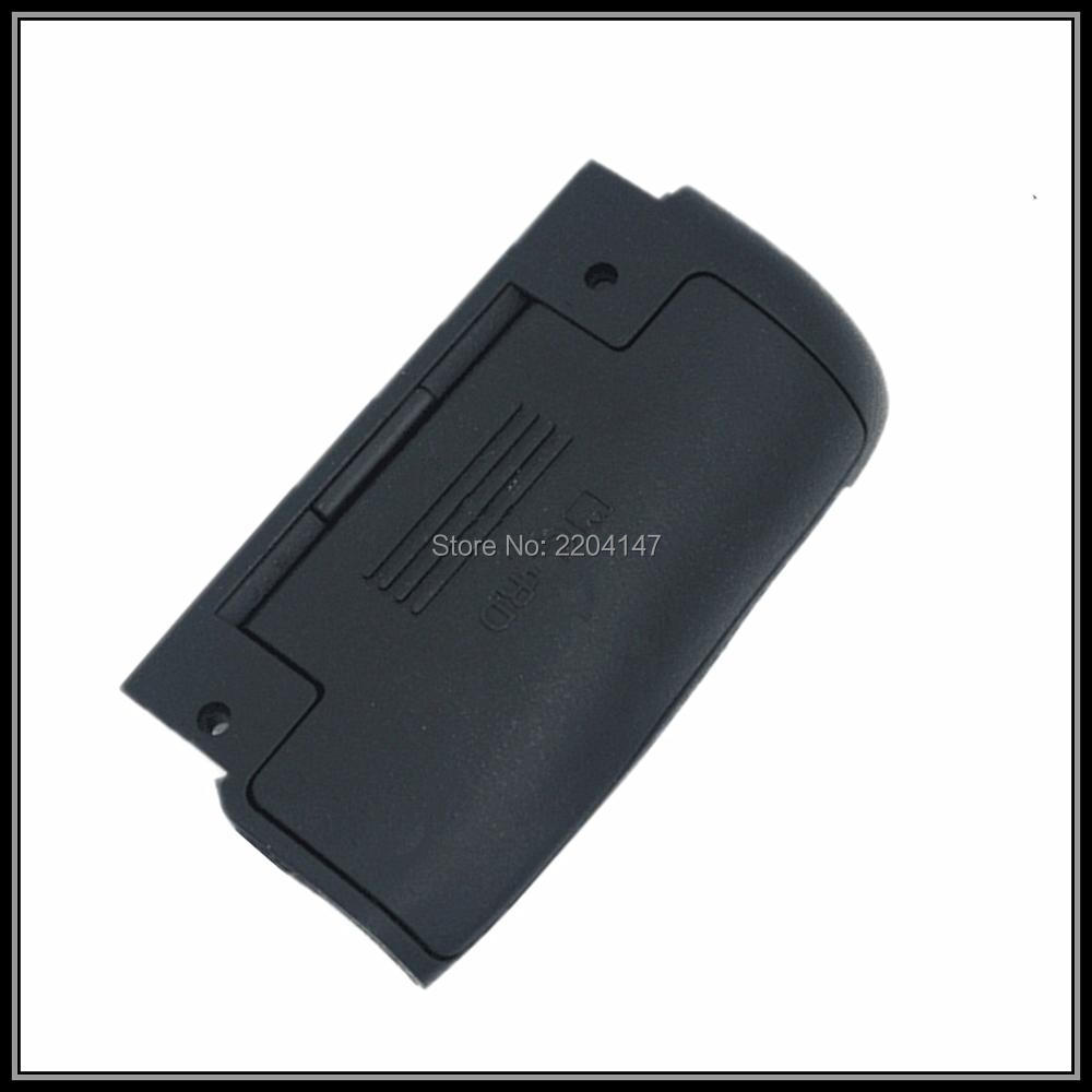 Подробнее о Original SD Memory Card Cover for Nikon D7100 D7200 Camera Replacement Unit Repair part new original sd memory card cover shell unit for slr nikon d750 camera repair parts