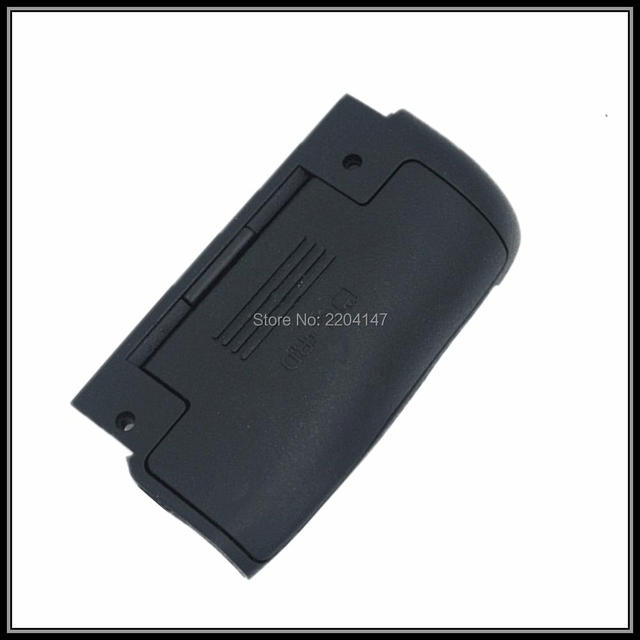 tarjetas de memoria para nikon d7100