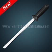 High Quality Ceramic Sharpener/Japanese damascus knives blade sharpener