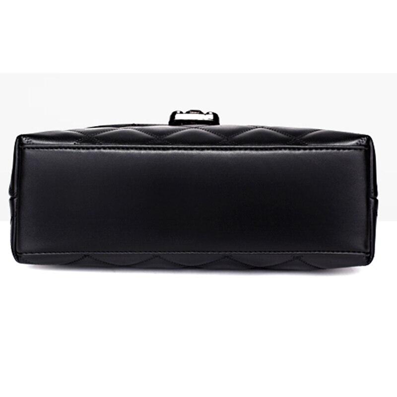 bolsa de ombro fêmea bolsa Estilo : Valentine Bags , Evening Bags