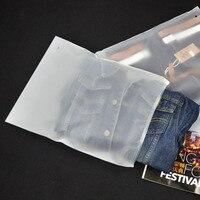 ซิปล็อคซิปด้านบนf rostedถุงพลาสติกสำหรับ