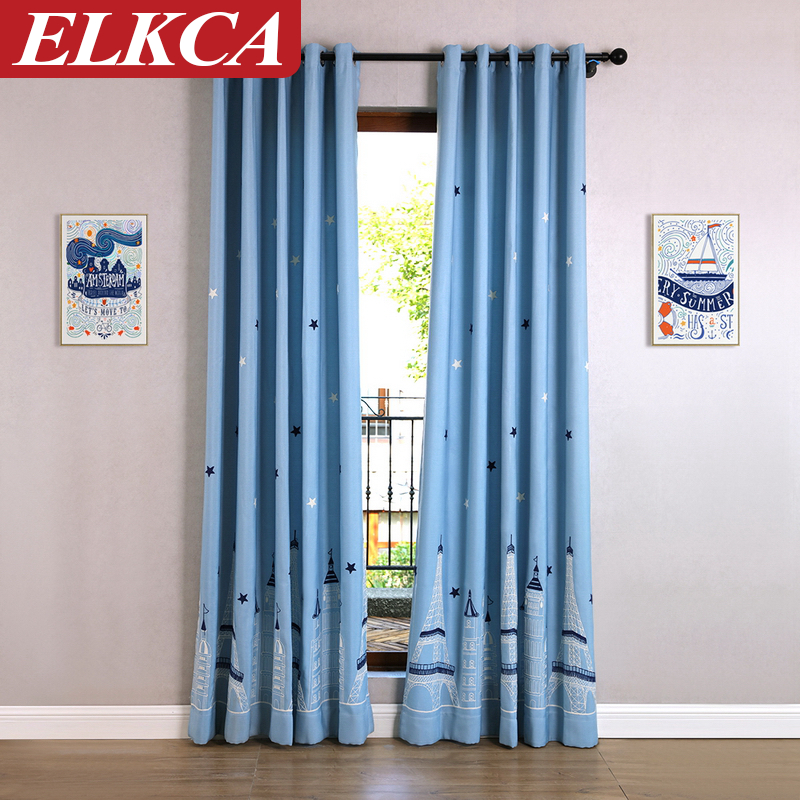 Online Get Cheap Designer Bedroom Curtains Alibaba Group