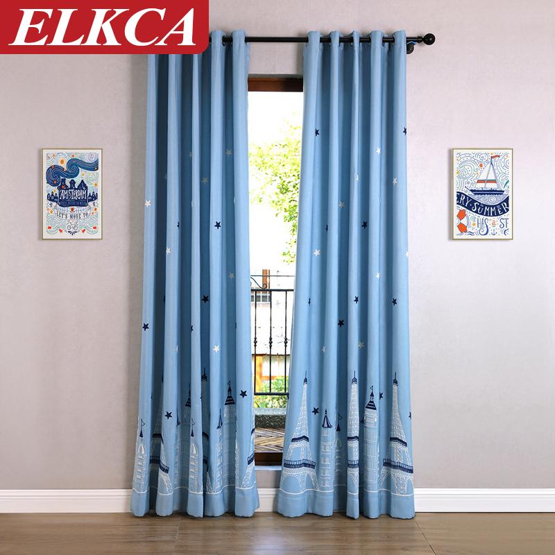 nuevo castillo diseo por encargo cortinas cortinas para el dormitorio sala de cortinas de tela de