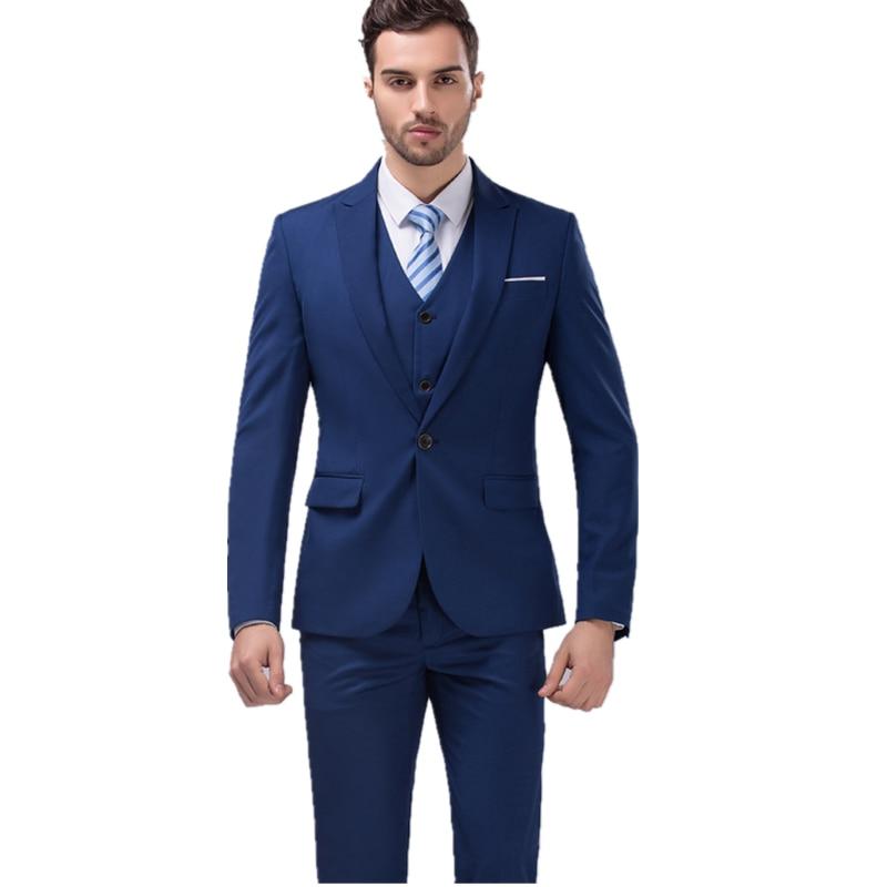 Online Get Cheap Casual Summer Suits for Men -Aliexpress.com ...
