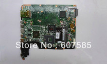 For HP DV6 578378-001 laptop motherboard mainboard Intel Non-integrated 35 days warranty