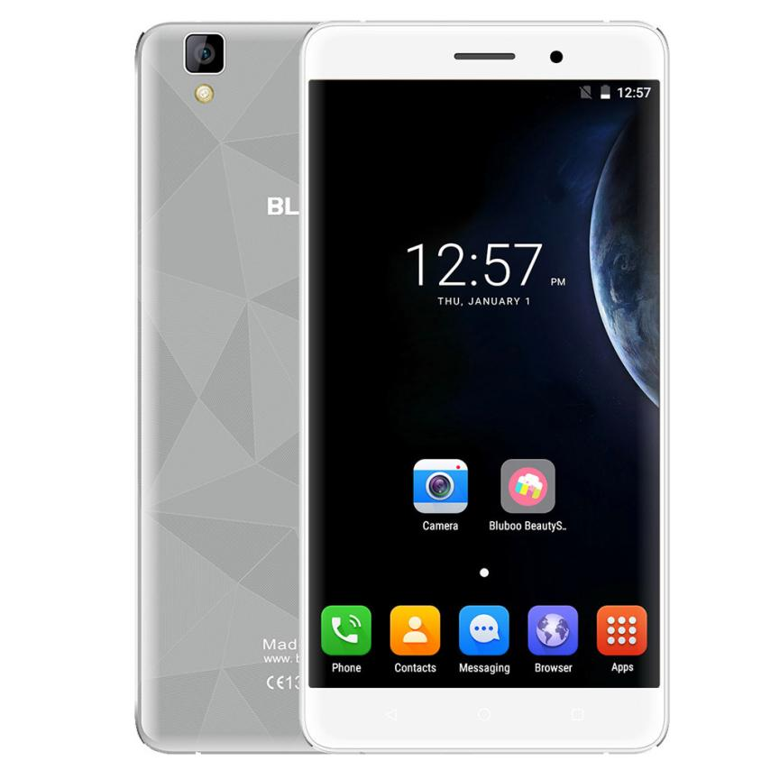 HIPERDEAL Android 6.0 5.5 HD Screen 3G Smartphone MTK6580 Quad Core 2GB+16GB nov29 ly l9 android 4 4 3g smartphone