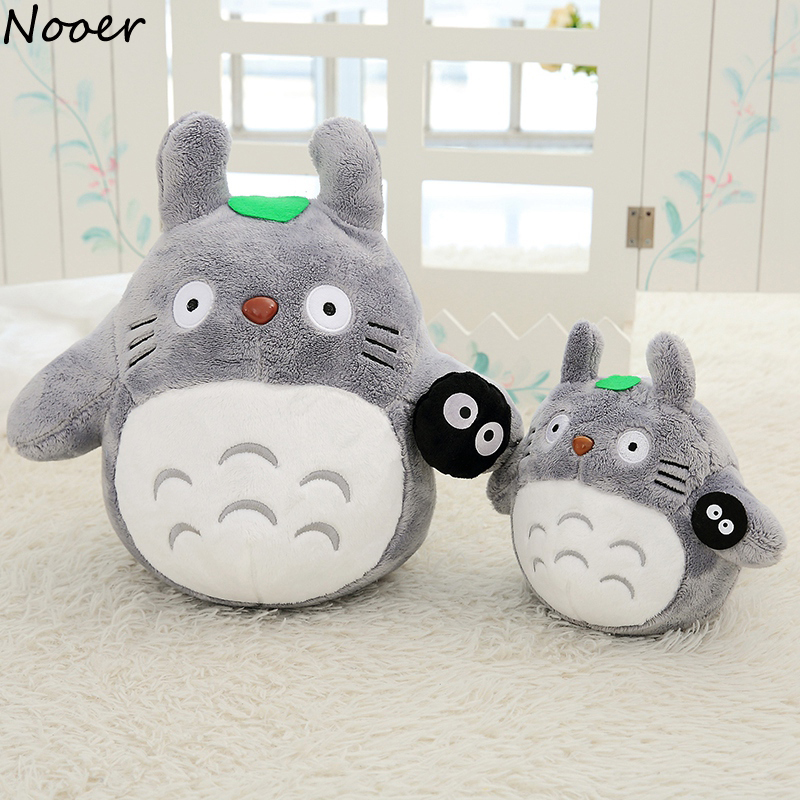 plush toy Amuse napping cat kitty pencil bag storage case children girl gift 1pc