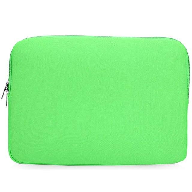 Pokrowiec na notebook MacBook 11″ 13″ 14″ 15″ różne kolory