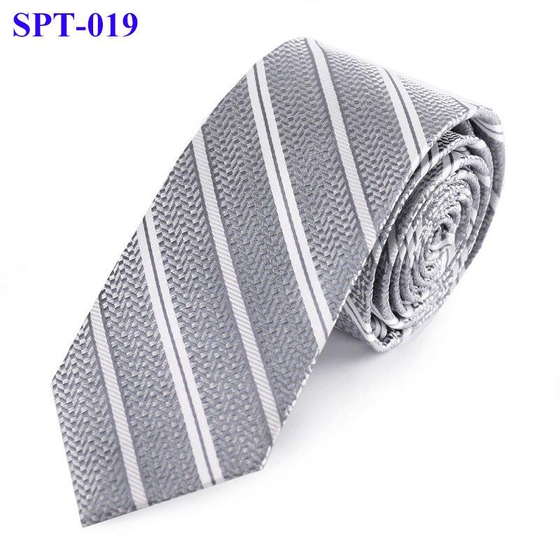 SPT-019