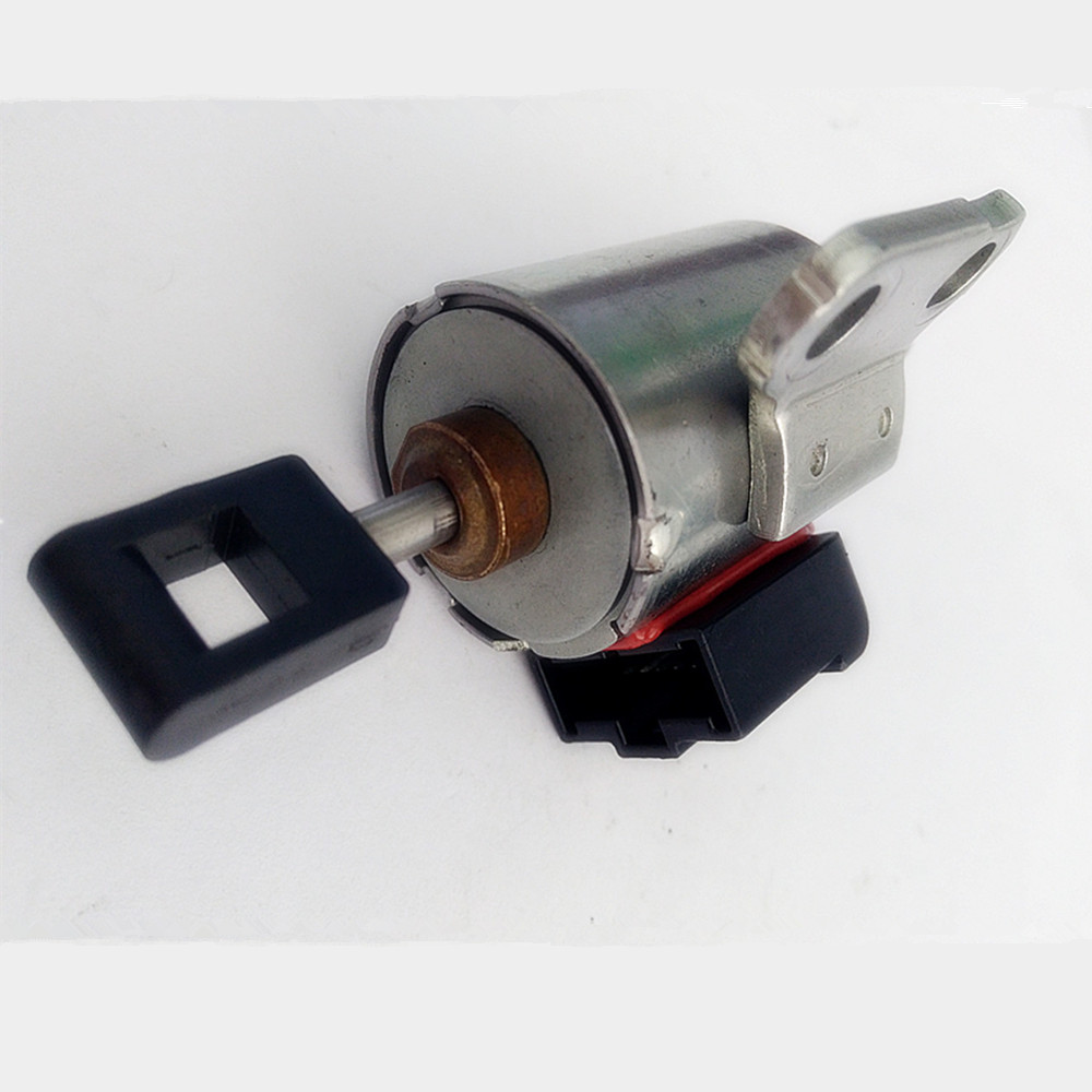 STEPPER MOTOR CVT JF011E REOF10A 31947-1XF00 31947-1XA00 07UP FOR JEEP  PATRIOT FOR MITSUBISHI LANCER FOR NISSAN