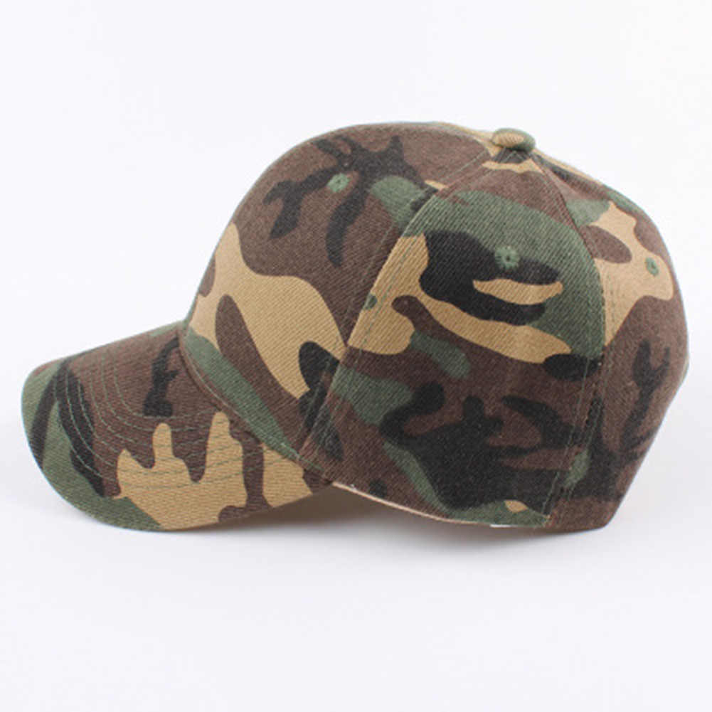 1be90adc11d Detail Feedback Questions about Adjustable Multicam Military Camouflage Hats  For Men Airsoft Snapback Tactical Baseball Caps Paintball Combat Army Hats  on ...